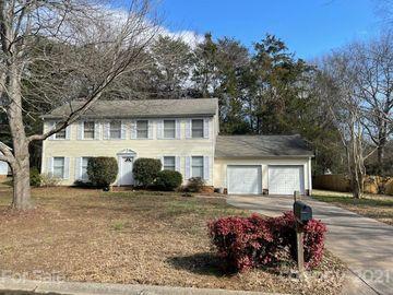 7328 Brigmore Drive Charlotte, NC 28226 - Image 1