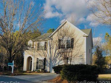 12234 Winghurst Drive Pineville, NC 28134 - Image