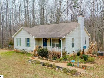 450 Waspnest Road Wellford, SC 29385 - Image 1