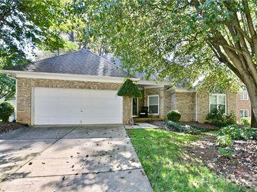 9008 New Oak Lane Huntersville, NC 28078 - Image 1