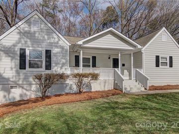 3201 Archdale Drive Charlotte, NC 28210 - Image 1