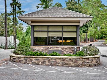 Lot 25 Quartermaster Drive Salem, SC 29676 - Image 1