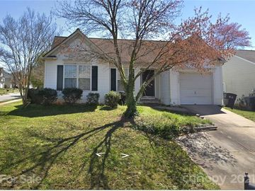 7352 Wingstone Lane Charlotte, NC 28262 - Image 1