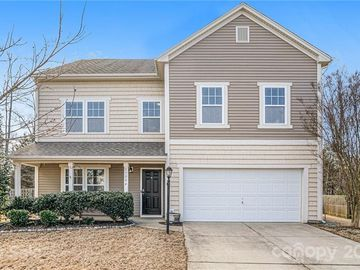 13004 William Harvey Court Charlotte, NC 28278 - Image 1
