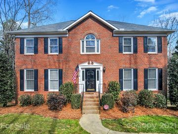 15016 Wyndham Oaks Drive Charlotte, NC 28277 - Image 1