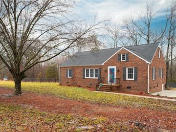 7930 Us Highway 158 Stokesdale, NC 27357 - Image 1