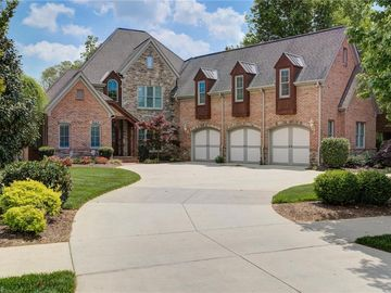 5484 Brookberry Farm Road Winston Salem, NC 27106 - Image 1