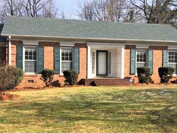 5620 Tower Road Greensboro, NC 27410 - Image 1
