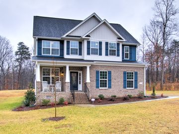 5523 Rambling Road Greensboro, NC 27409 - Image 1