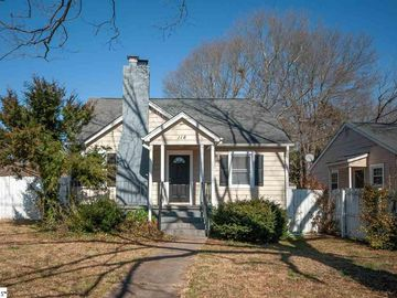 118 Monteith Circle Greenville, SC 29605 - Image 1