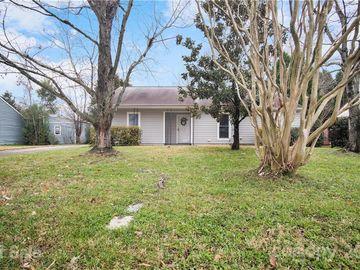 11216 Treebark Drive Pineville, NC 28134 - Image 1