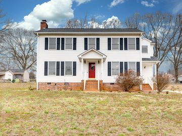 108 Mill Pond Road Easley, SC 29642 - Image 1