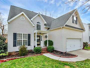 131 Rocky Trail Court Fort Mill, SC 29715 - Image 1