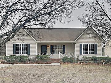 215 Old Treybrooke Drive Greensboro, NC 27406 - Image 1