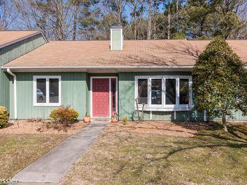 65 Candytuff Lane Durham, NC 27713 - Image 1