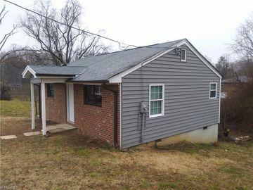 1644 NE 24th Street Winston Salem, NC 27105 - Image 1