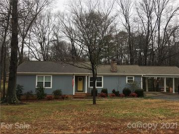 400 Greenway Terrace Huntersville, NC 28078 - Image