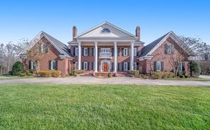 8275 Mount Olive Road Concord, NC 28025 - Image 1