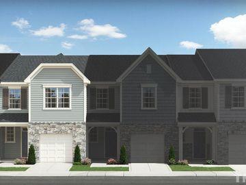 6308 Andante Avenue Raleigh, NC 27616 - Image