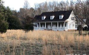 2217 Homestead Road Chapel Hill, NC 27516 - Image 1