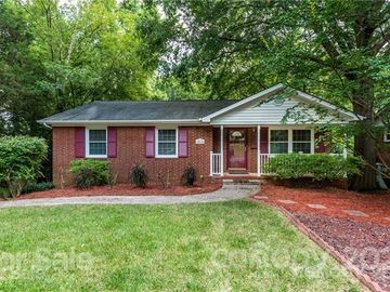 2014 Starbrook Drive Charlotte, NC 28210 - Image 1