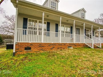 634 Trenholm Trail Fort Mill, SC 29715 - Image 1