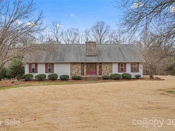 2200 Sunset Circle Fort Mill, SC 29715 - Image 1