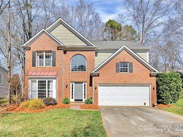 15824 Prestwoods Lane Huntersville, NC 28078 - Image 1
