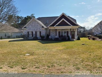 11730 Brightpine Lane Huntersville, NC 28078 - Image 1