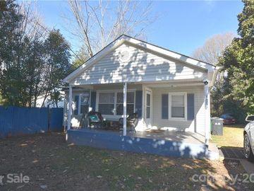 3712 Louisiana Avenue Charlotte, NC 28208 - Image