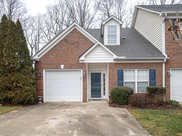 3088 Sedgefield Gate Road Greensboro, NC 27407 - Image 1