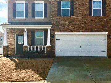 2419 Tallet Trace Charlotte, NC 28216 - Image 1