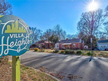 850 Woodside Avenue Charlotte, NC 28205 - Image 1