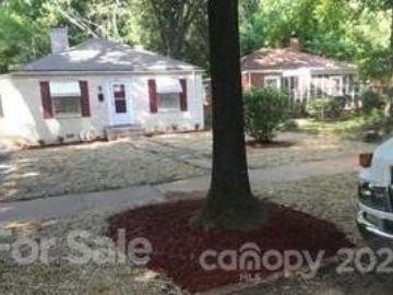 422 Sylvania Avenue Charlotte, NC 28206 - Image