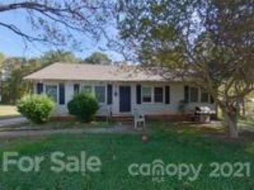 6364 Monteith Drive Charlotte, NC 28213 - Image 1