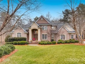325 Colony Drive Mooresville, NC 28115 - Image 1