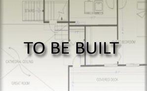 6202 Maggie Dixon Place Greensboro, NC 27455 - Image 1