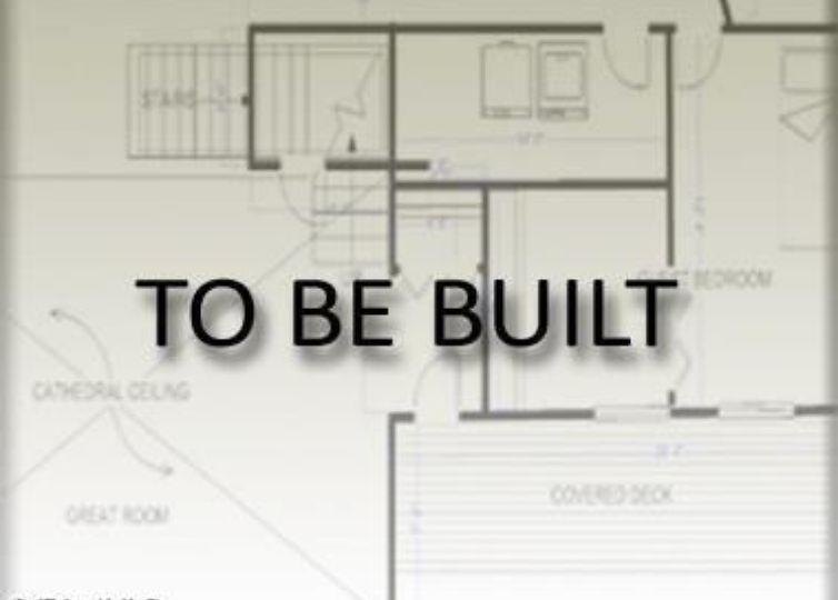 6202 Maggie Dixon Place Greensboro, NC 27455