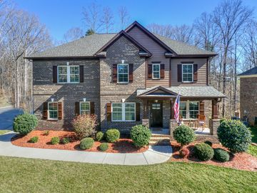 295 E Waterlynn Road Mooresville, NC 28115 - Image 1