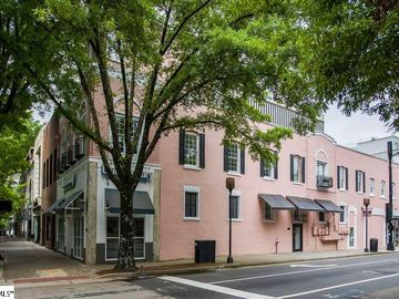 5 W North Street Greenville, SC 29601 - Image 1