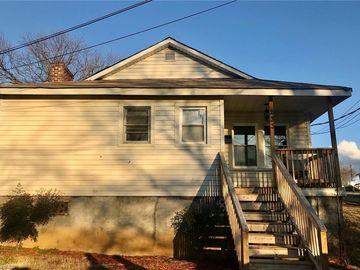 233 N Cleveland Avenue Winston Salem, NC 27101 - Image 1