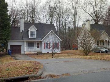 4822 Tiffany Avenue Winston Salem, NC 27104 - Image 1