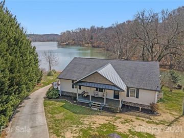 230 River Loop Road Belmont, NC 28012 - Image
