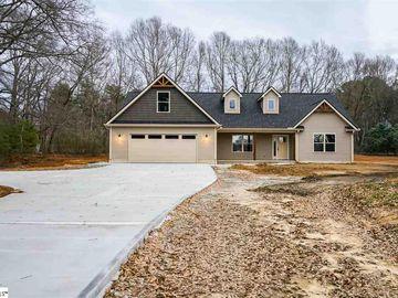 111 Pine Ridge Road Lyman, SC 29365 - Image 1