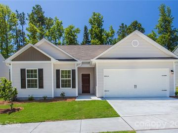 7026 Solares Drive Charlotte, NC 28215 - Image 1