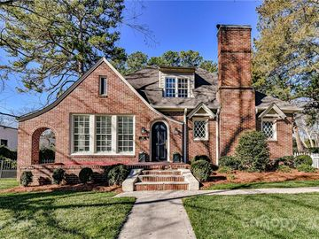 1518 Providence Road Charlotte, NC 28207 - Image 1