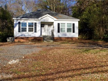 311 Confederate Street Fort Mill, SC 29715 - Image 1