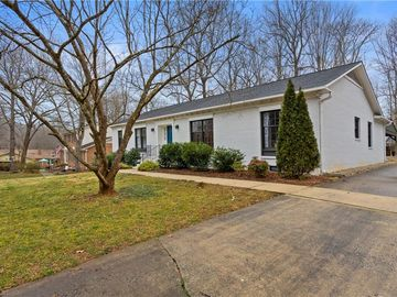 4705 Royal Coach Road Greensboro, NC 27410 - Image 1