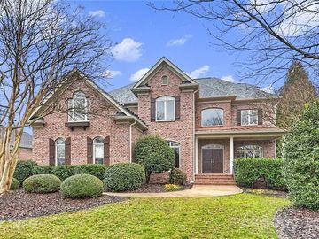 11131 Mcclure Manor Drive Charlotte, NC 28277 - Image 1