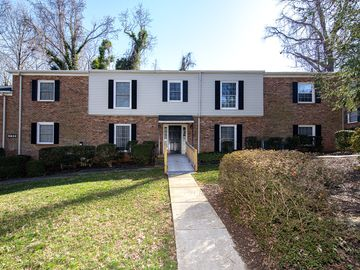 5933 Quail Hollow Road Charlotte, NC 28210 - Image 1